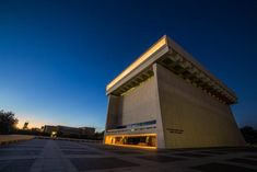 Book your tickets online for LBJ Presidential Library, Austin: See 1,440 reviews, articles, and 260 photos of LBJ Presidential Library, ranked No.3 on TripAdvisor among 293 attractions in Austin.