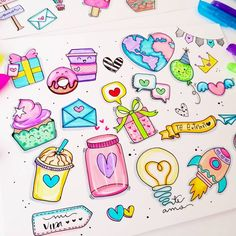 Doodle Coloring, Doodles, Snoopy, Kawaii, Lettering, Stickers, Comics, Social, Drawings
