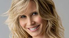 Meet Karen Jacobsen. The Voice Behind Siri [video]