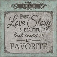 Vintage Print Wood Sign- Every Love Story - Made in USA C... https://www.amazon.com/dp/B00JQHO0KE/ref=cm_sw_r_pi_dp_x_UW7jyb8QCV47T