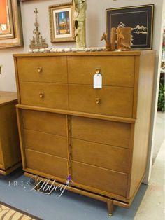http://www.irisabbey.com/mid-century-modern-furniture/kent-coffeys-sequence-collection/