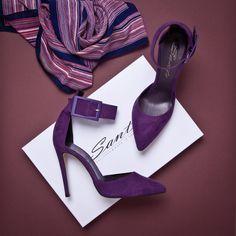 Winter 2017, Fall Winter, Love At First Sight, Shoe Closet, Beautiful Shoes, 18th, High Heels, Footwear, Pumps