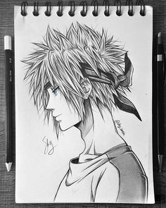 Minato Namikaze Sketch By Sky. Naruto Sketch, Naruto Drawings, Anime Sketch, Anime Manga, Anime Art, Fanart, One Piece Drawing, Anime Character Drawing, Naruto Kakashi