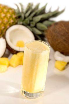 Hasta no hace muchos años, las bebidas de las tardes de verano eran los jugos y los licuados. Naranjas exprimidas o una batida con mucha fru...