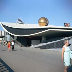 Italie Expo 67 Montreal, Montreal Quebec, Swinging London, World's Fair, Art History, Places Ive Been, 1960s, Temple, Nostalgia