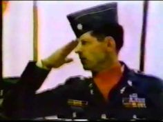 """1983 US Army commercial. """"Army. Be All You Can Be."""" - YouTube"""