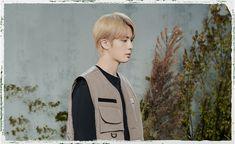 Jimin, Bts Jin, Seokjin, Herschel Heritage Backpack, Korean Group, Leather Backpack, Backpacks, Worldwide Handsome, Bags