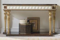pingl par modern home sur provasi pinterest. Black Bedroom Furniture Sets. Home Design Ideas