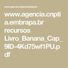 www.agencia.cnptia.embrapa.br recursos Livro_Banana_Cap_9ID-4Kd75wf1PU.pdf