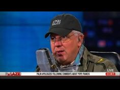 Glenn Beck: The Best Anti-Common Core Case Ever Made?