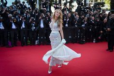 Nice 17 Times Blake Lively Made You Wish You Were Blake Lively Check more at http://www.wizzed.com/17-times-blake-lively-made-you-wish-you-were-blake-lively/