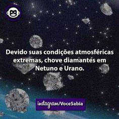 Você Sabia? @vocesabia Instagram photos | Websta
