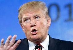 Trump to rally in Waukesha on Wednesday