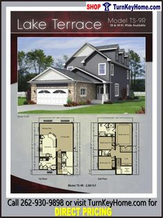 7 amazing rochester homes images rochester homes floor plans rh pinterest com
