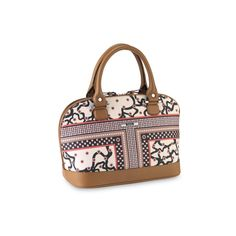 Mejores De Y 44 Imágenes TousPursesSatchel Side Handbags Purses OPkXZuiT