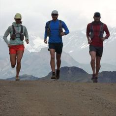 It is the only way to be in motion and feel your body live. Running Gif, Keep Running, Trail Running, The Spencer Davis Group, Kilian Jornet, Long Distance Running, Ultra Marathon, Bike Run, Sport Motivation