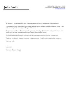 Cover Letter Examples Inside Sales Rep | Creative Resume Design ...