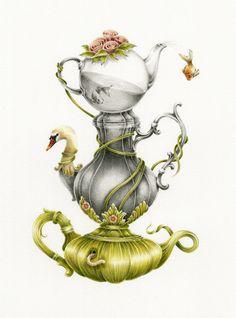 Teapots.jpg_05603.jpg (550×743)