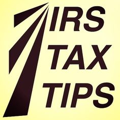 Construction is a costly endeavor for small businesses. If this work is necessary in order to accommodate disabled individuals, then the IRS has in place a means of financial relief. Our latest blog highlights the tax credit that may be received by filing IRS Form 8826. Reduce your tax responsibilities by reading carefully and contact a tax professional for more information. #IRS #tax_credit #disability #accessibility #small_business