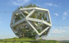 arquitectura sustentable - Buscar con Google
