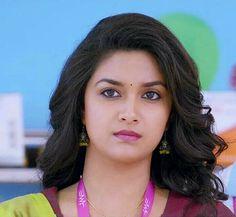 Beautiful Girl Indian, Most Beautiful Indian Actress, Beautiful Girl Image, Beautiful Models, Cute Beauty, Beauty Full Girl, Beauty Women, Beautiful Bollywood Actress, Beautiful Actresses