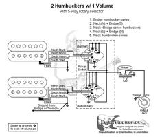 Image result for chromecast rotary switch diagram guitar mod ideas 2 humbuckers5 way rotary switch1 volume05 asfbconference2016 Image collections