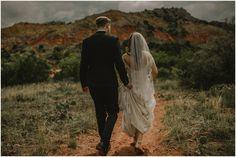 Couple Photographer in Houston