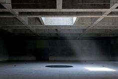 Galería de Arte Fan Zeng / Original Design Studio