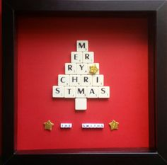 Check out this item in my Etsy shop https://www.etsy.com/uk/listing/243919298/merry-christmas-personalised-family-name