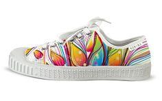 tenisky topánky pánske dámske fiery bellita summer tikoki