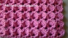 How to Crochet a Double Crochet Stitch (dc) Video Tutorial. In this video tutorial you will learn how to make a slip knot, foundation chain, crochet turning chain, . Afghan Crochet Patterns, Crochet Motif, Crochet Yarn, Crochet Stitches, Free Crochet Bag, Crochet Bracelet, Crochet Videos, Beautiful Crochet, Double Crochet