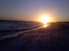 Gulf Shores Alabama- april 2014 CANNOT wait