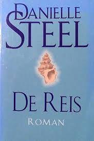 danielle steel nederlandse boeken - Google zoeken