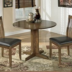 Metal Counter Stools Counter Stools And Stools On Pinterest