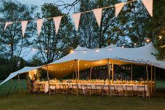 Fair Grounds, Wedding Ideas, Bride, Photography, Travel, Wedding Bride, Photograph, Viajes, Bridal