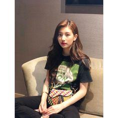 Check out Miss A @ Iomoio Bae Suzy, Korean Beauty, Asian Beauty, Korean Celebrities, Celebs, Asian Woman, Asian Girl, Korean Actresses, Korean Model