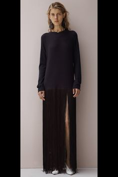 http://www.style.com/slideshows/fashion-shows/pre-fall-2015/celine/collection/30