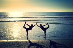 How to find your favorite yoga classes, anywhere!