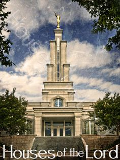 """San Antonio LDS Temple  - MormonFavorites.com  """"I cannot believe how many LDS resources I found... It's about time someone thought of this!""""   - MormonFavorites.com  We love Temples at: www.MormonFavorites.com"""