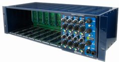 Radial Workhorse   Sweetwater.com
