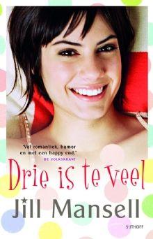 leuk boek