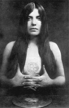 black magick photography - Google Search