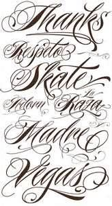 Fancy Cursive Fonts Alphabet For Tattoos fancy cursive fonts now literary tattoos featuring fancy . Best Tattoo Fonts, Tattoo Font For Men, Tattoo Lettering Styles, Fonts For Tattoos, Chicano Lettering, Tattoo Writing Fonts, Tattoo Fonts Cursive, Tattoo Script, Cursive Calligraphy