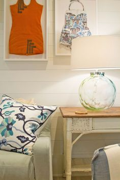 House of Turquoise: Meredith McBrearty | Geoff Chick