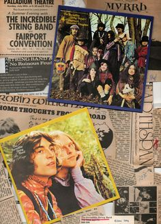 Eight Miles Higher: THE INCREDIBLE STRING BAND: Full History http://andrewdarlington.blogspot.co.uk/2014/06/the-incredible-string-band-full-history.html