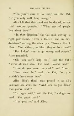 Page:Lewis Carroll - Alice's Adventures in - Wikisource, the free online library Old Paper, Vintage Paper, Envelope Template Printable, Mail Ideas, Alice In Wonderland Tea Party, Adventures In Wonderland, Lewis Carroll, Online Library, March Madness