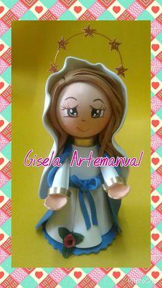Cristiano, Scrapbook, Disney Princess, My Love, Disney Characters, Funny, Floral, Handmade, Crafts