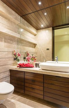 Bathroom Designs In Mumbai bathroom design.interior design. color. decorating. mosaic tiles