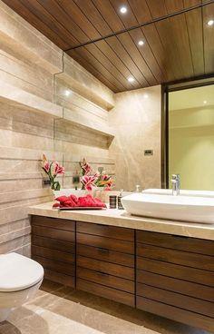 bathroom designs rakeshh jeswaani interior architects