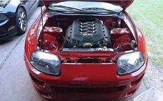 Engine Swap, Cars, Vehicles, Sports, Hs Sports, Autos, Car, Car, Automobile